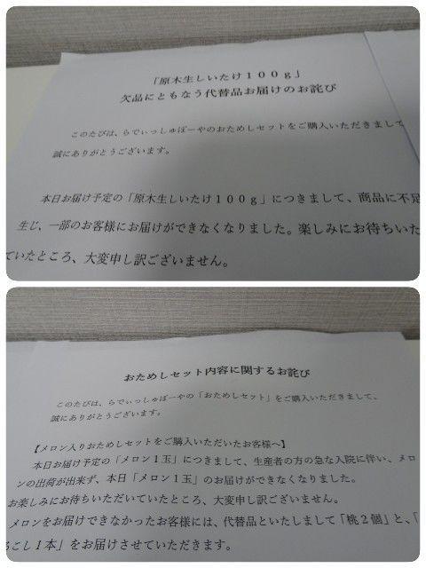 f:id:yuruminimaru:20190902201108j:image