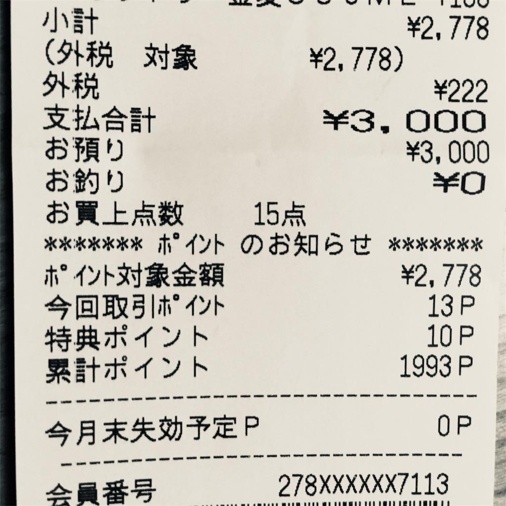 f:id:yurumisut:20171207235254j:image