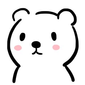 f:id:yurumofu:20151108143435j:plain