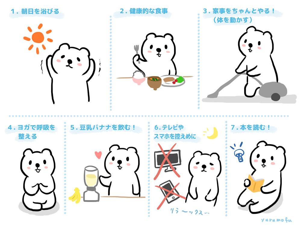 f:id:yurumofu:20151213221701j:plain
