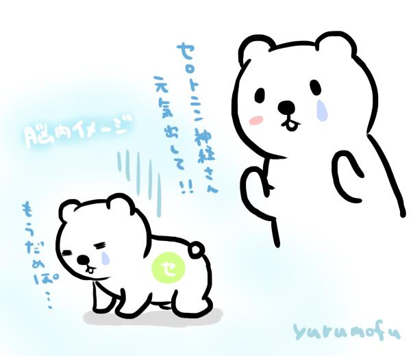 f:id:yurumofu:20151222191336j:plain