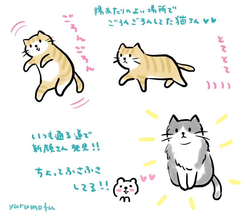 f:id:yurumofu:20160205224717j:plain