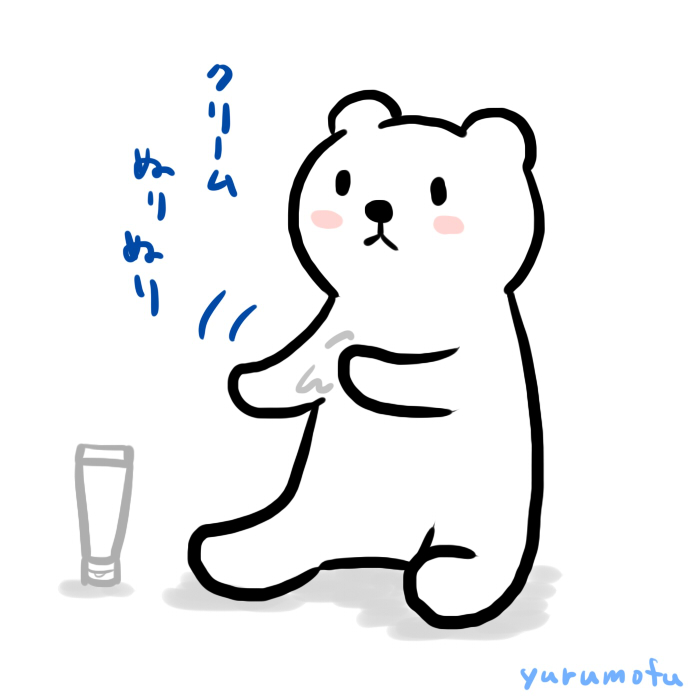 f:id:yurumofu:20160228222224j:plain