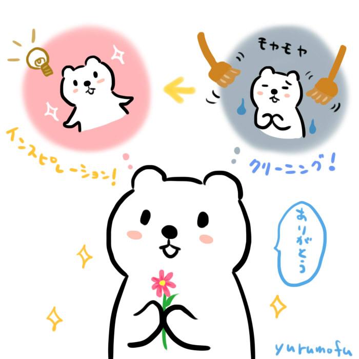 f:id:yurumofu:20160725150739j:plain