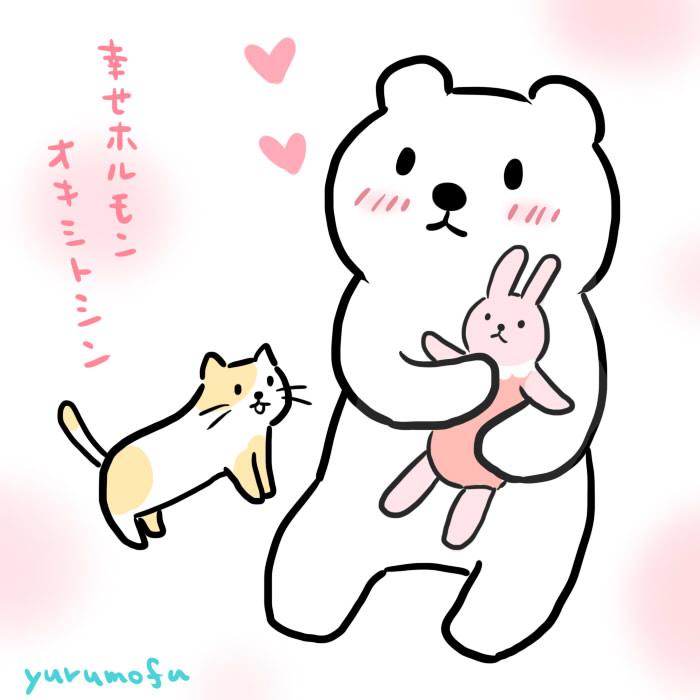 f:id:yurumofu:20160802141749j:plain