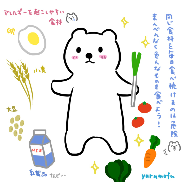 f:id:yurumofu:20160822141813j:plain
