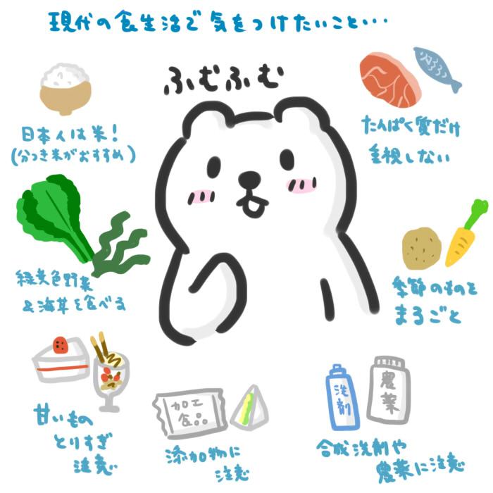 f:id:yurumofu:20170202145622j:plain