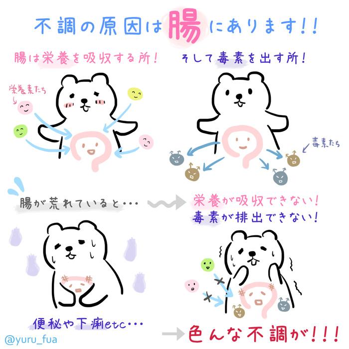 f:id:yurumofu:20170602111106j:plain