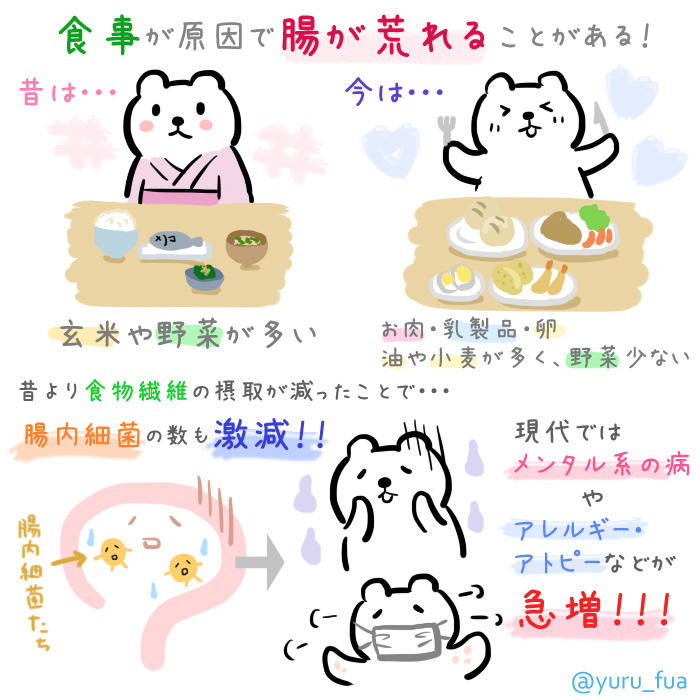 f:id:yurumofu:20170602111123j:plain