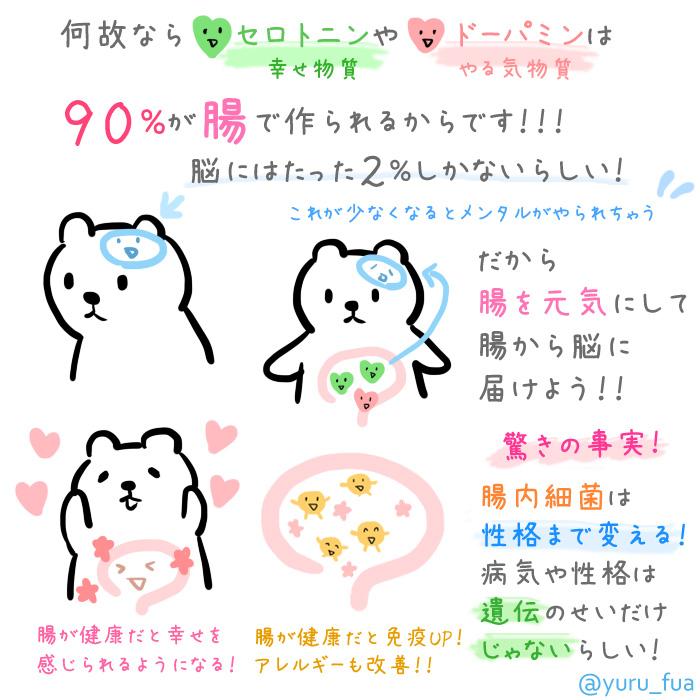 f:id:yurumofu:20170602111137j:plain