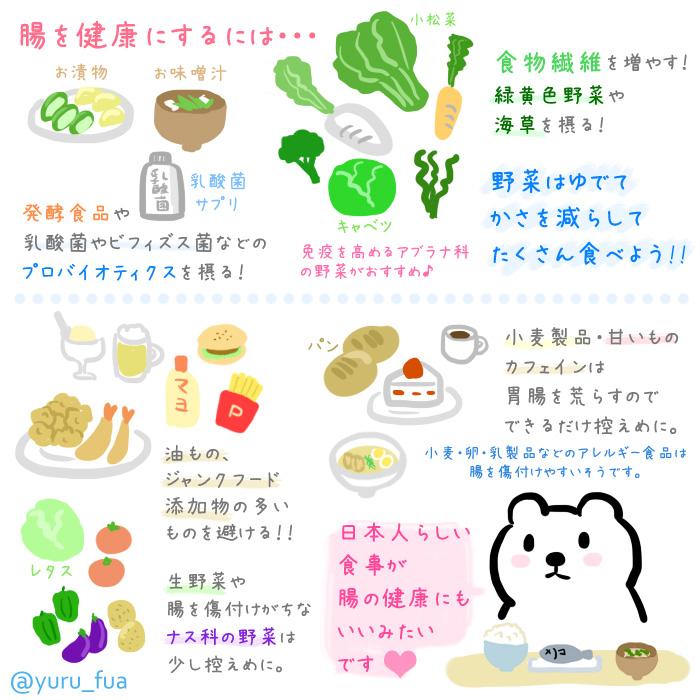 f:id:yurumofu:20170602111152j:plain
