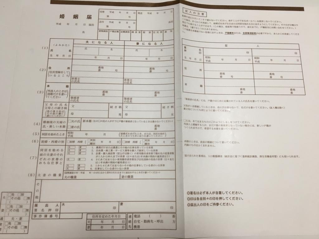 f:id:yurumu:20170630041214j:plain