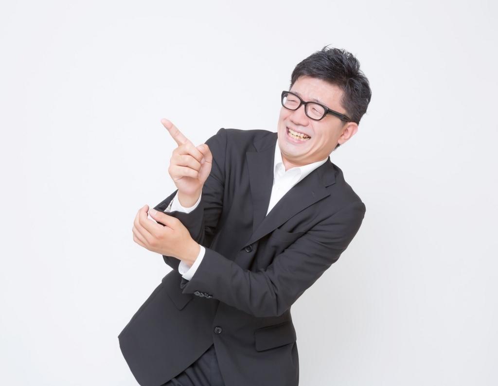 f:id:yurumu:20170905084041j:plain