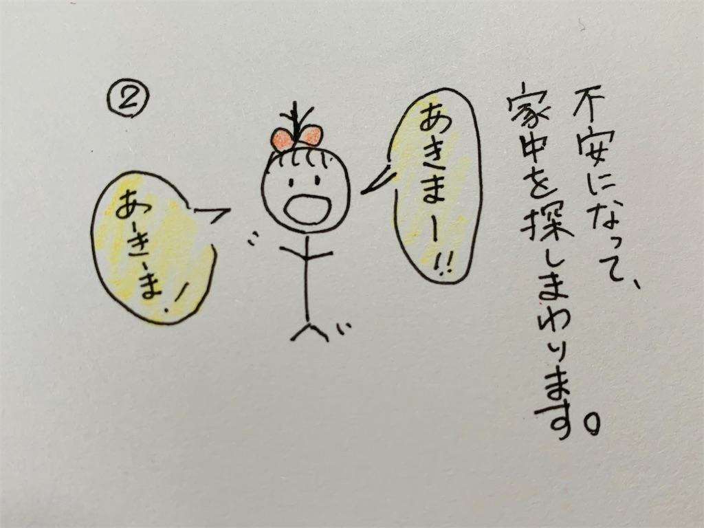f:id:yurunikki0825:20200917113740j:image