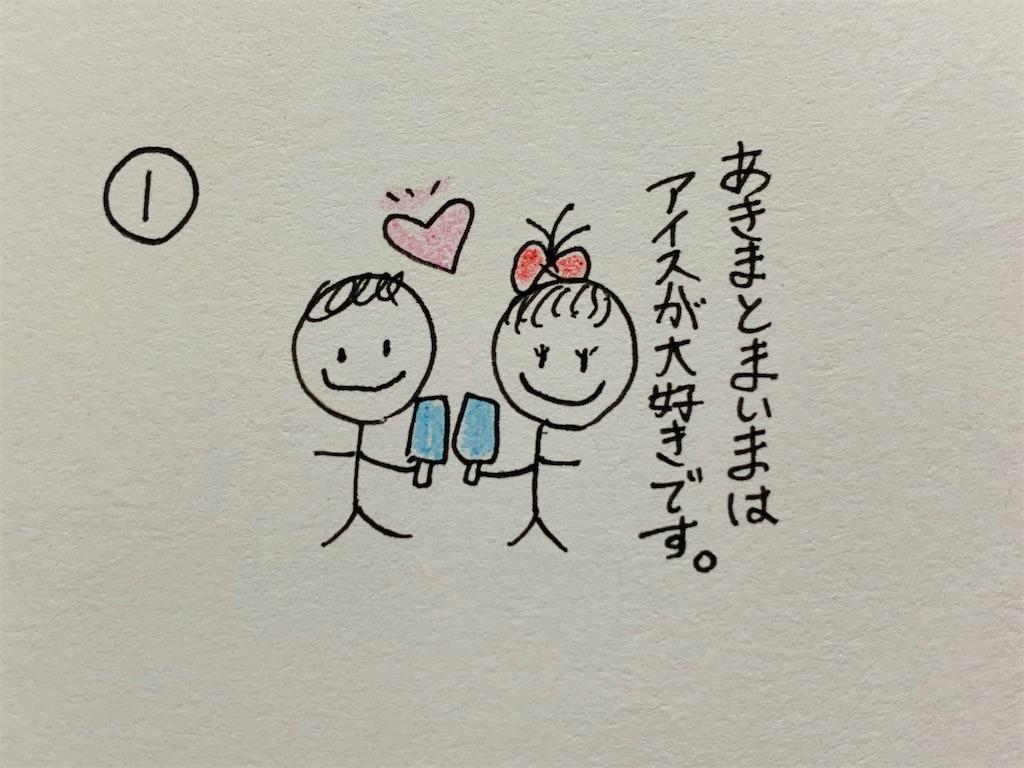 f:id:yurunikki0825:20200917150837j:image