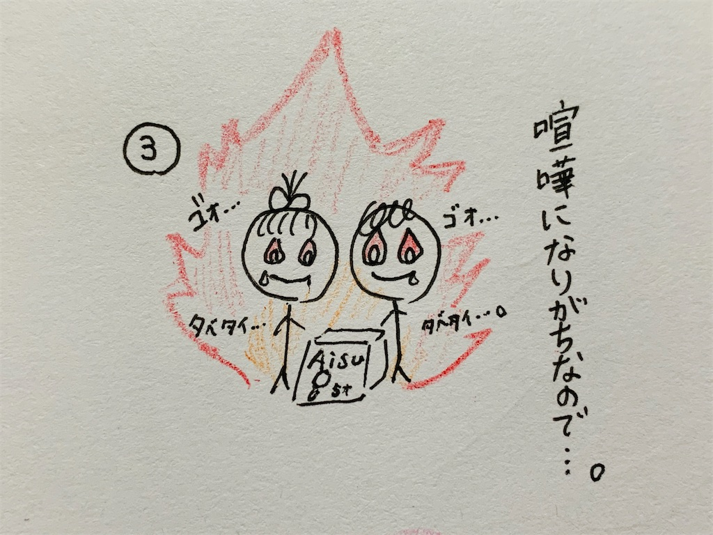 f:id:yurunikki0825:20200917150900j:image