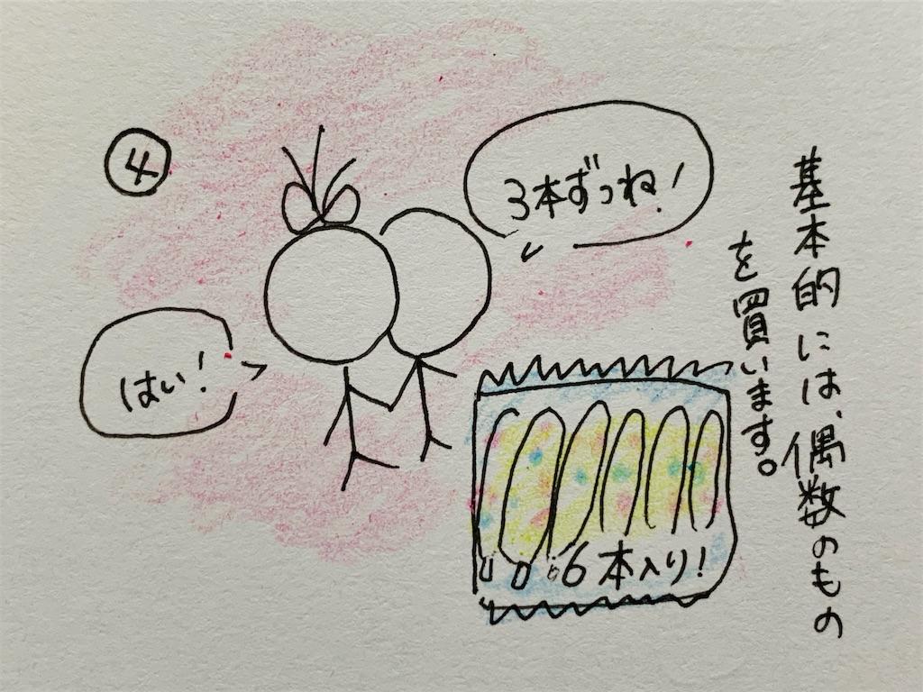 f:id:yurunikki0825:20200917150911j:image