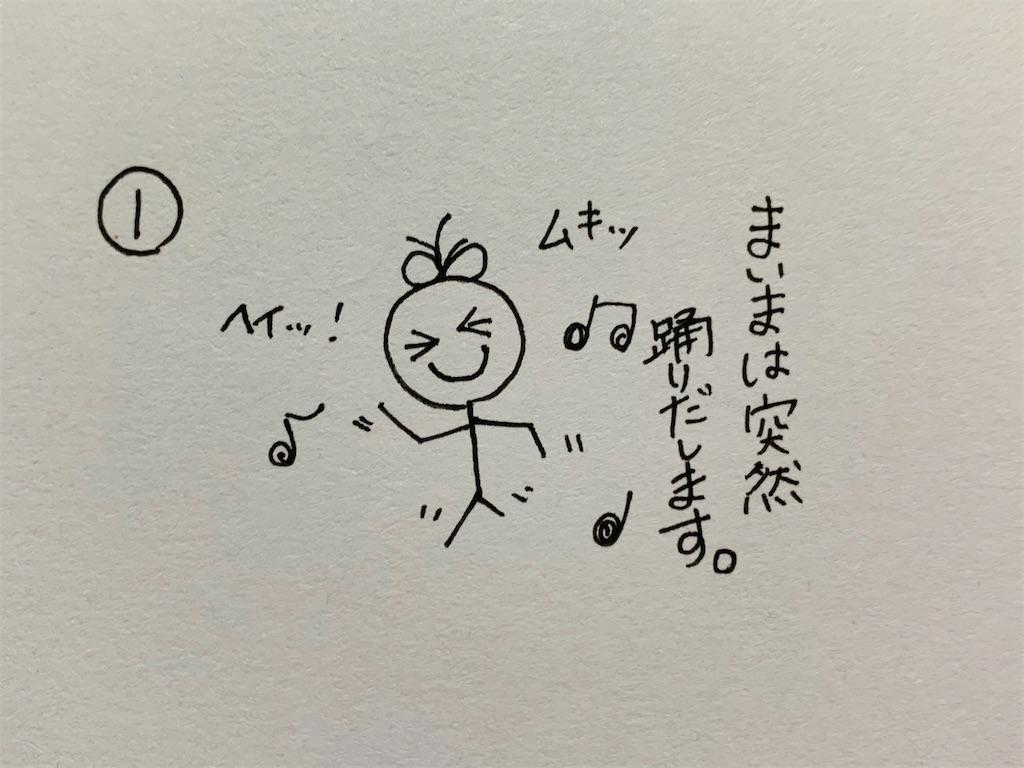 f:id:yurunikki0825:20200917151215j:image