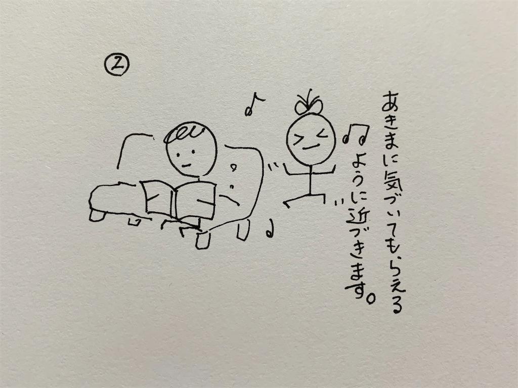 f:id:yurunikki0825:20200917151229j:image