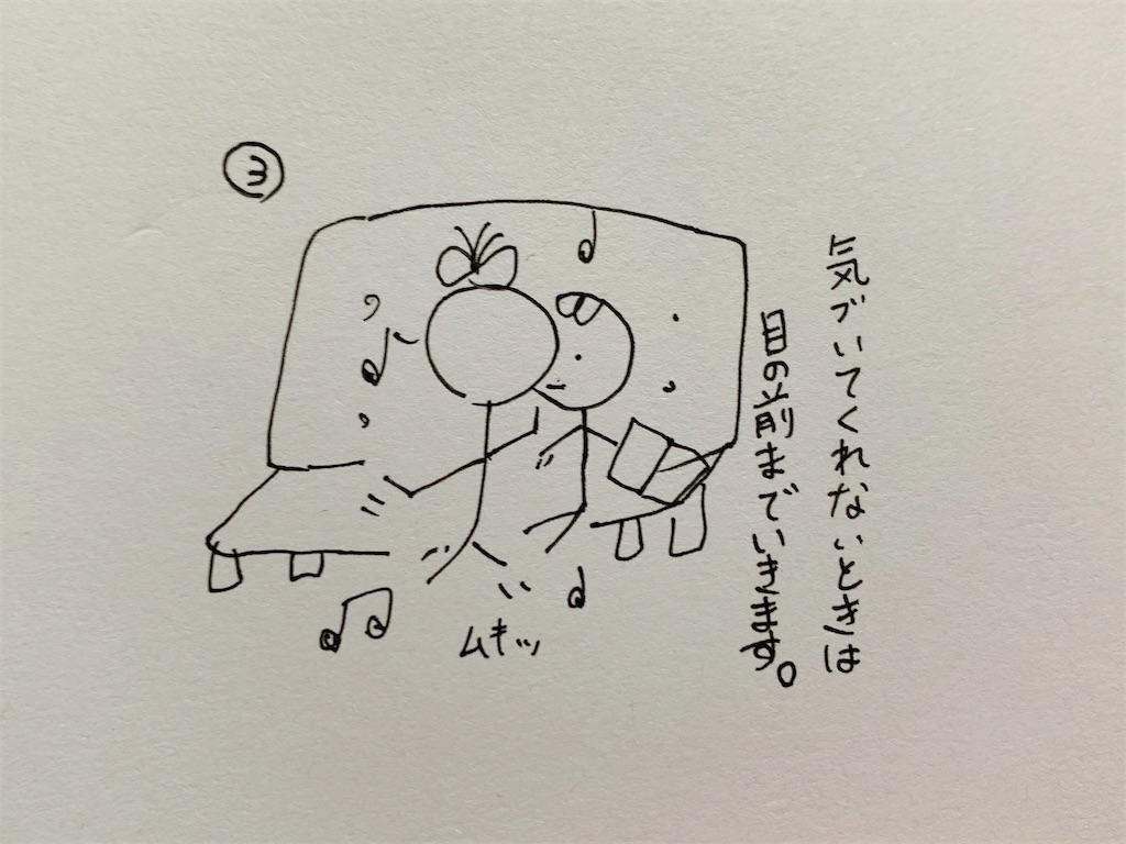 f:id:yurunikki0825:20200917151240j:image