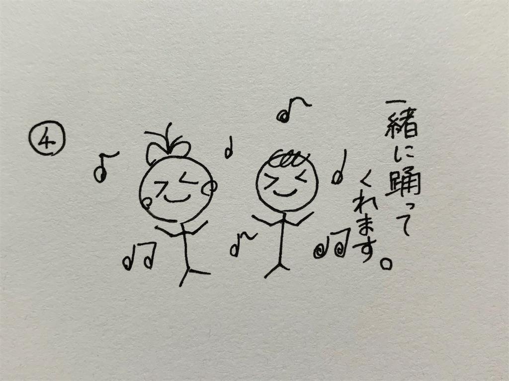 f:id:yurunikki0825:20200917151254j:image