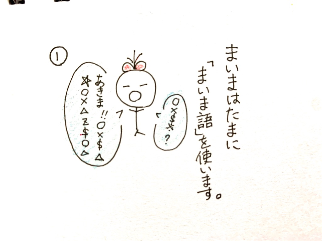 f:id:yurunikki0825:20200917223107j:image