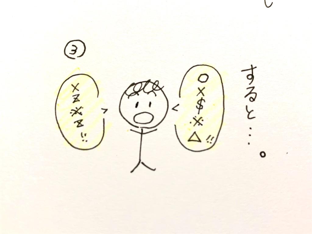 f:id:yurunikki0825:20200917223133j:image