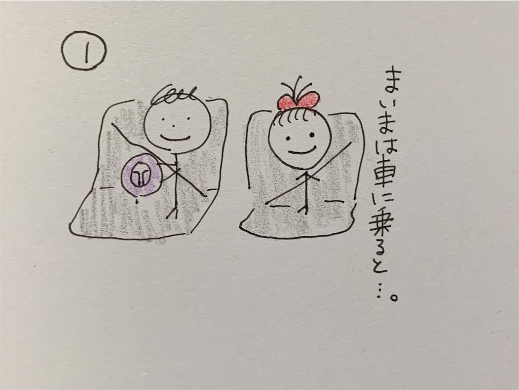 f:id:yurunikki0825:20200918231839j:image