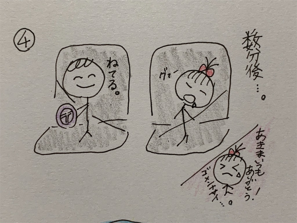 f:id:yurunikki0825:20200918231908j:image