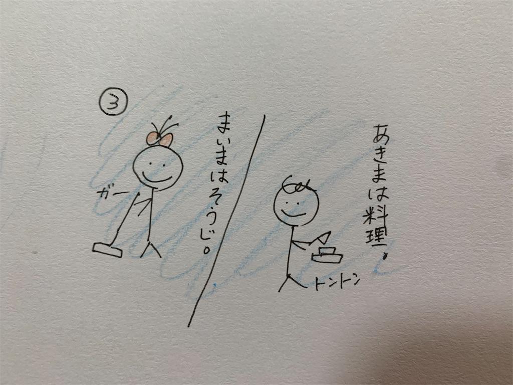 f:id:yurunikki0825:20200922003702j:image
