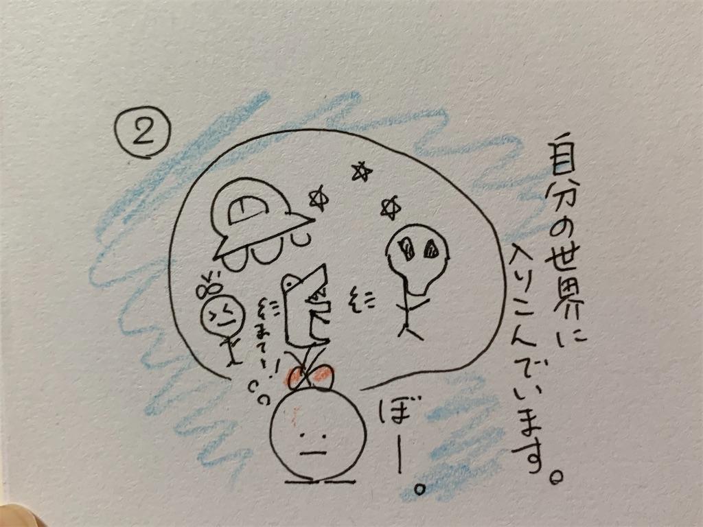 f:id:yurunikki0825:20200923175838j:image