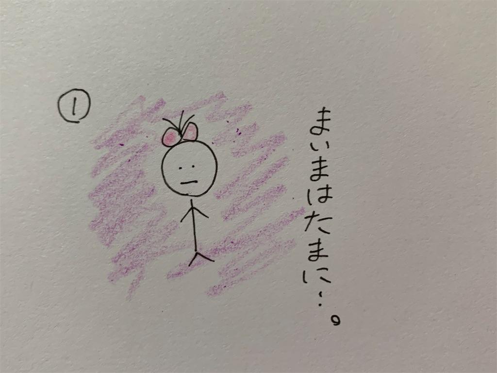 f:id:yurunikki0825:20200923175848j:image