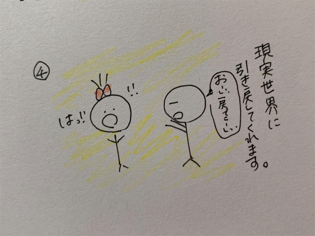 f:id:yurunikki0825:20200923175852j:image