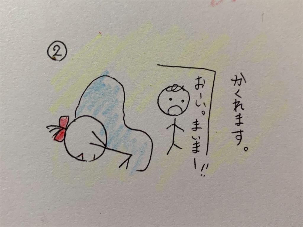 f:id:yurunikki0825:20200923201825j:image