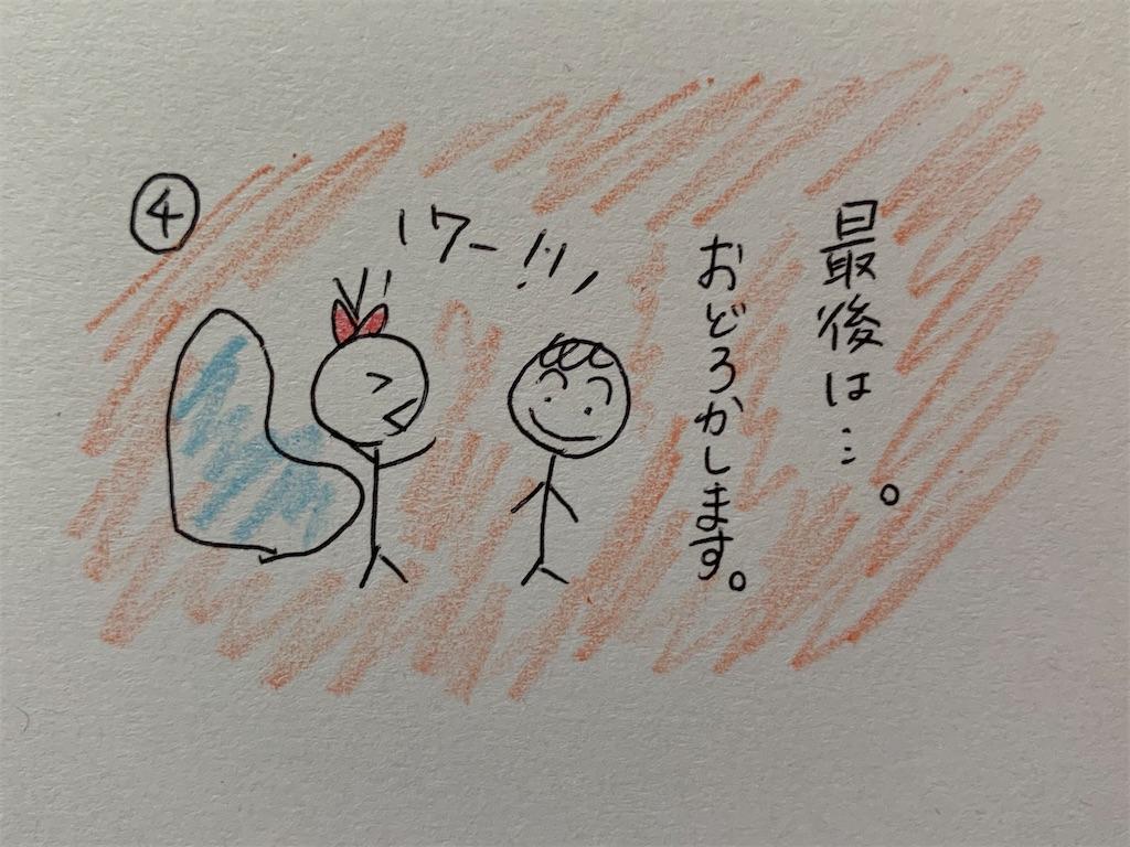 f:id:yurunikki0825:20200923201844j:image