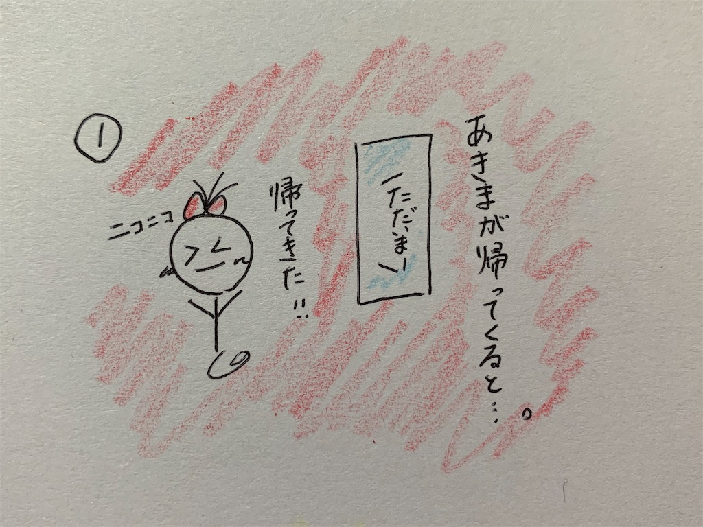 f:id:yurunikki0825:20200923201937j:image