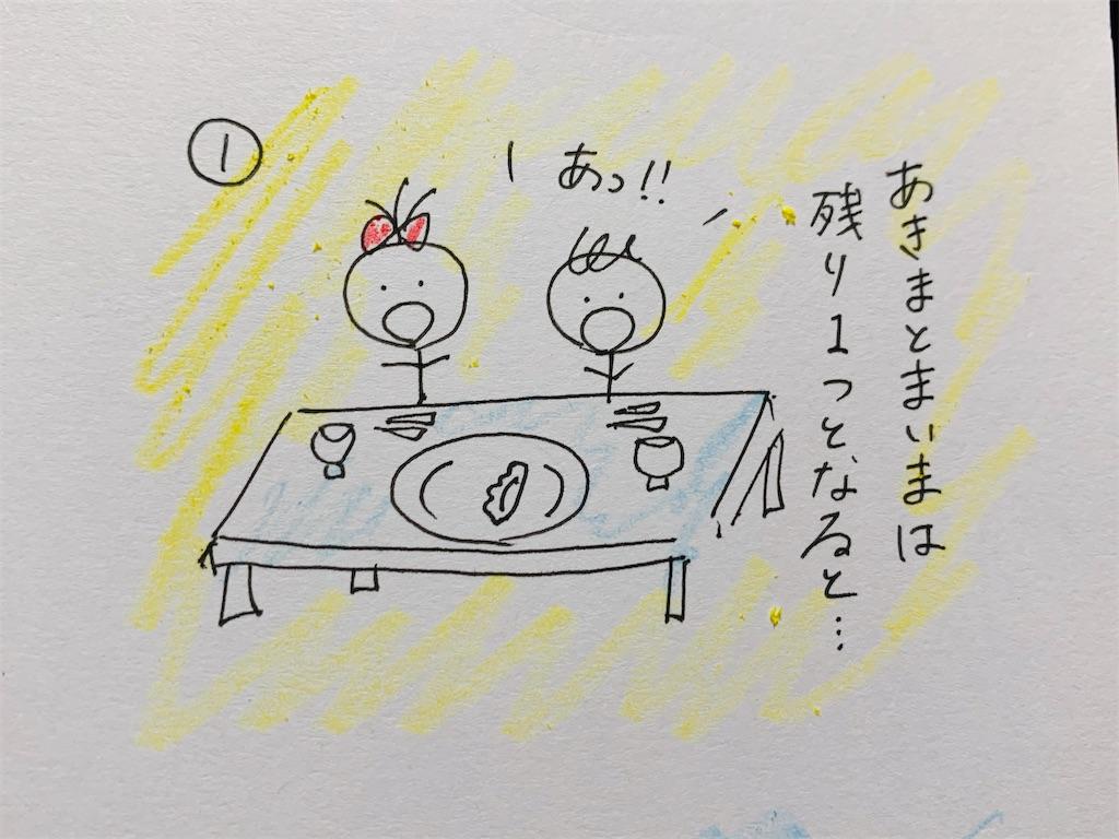 f:id:yurunikki0825:20200924215342j:image