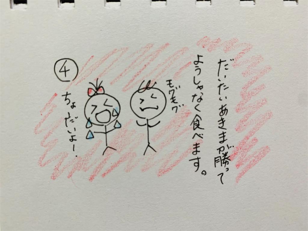 f:id:yurunikki0825:20200924215348j:image