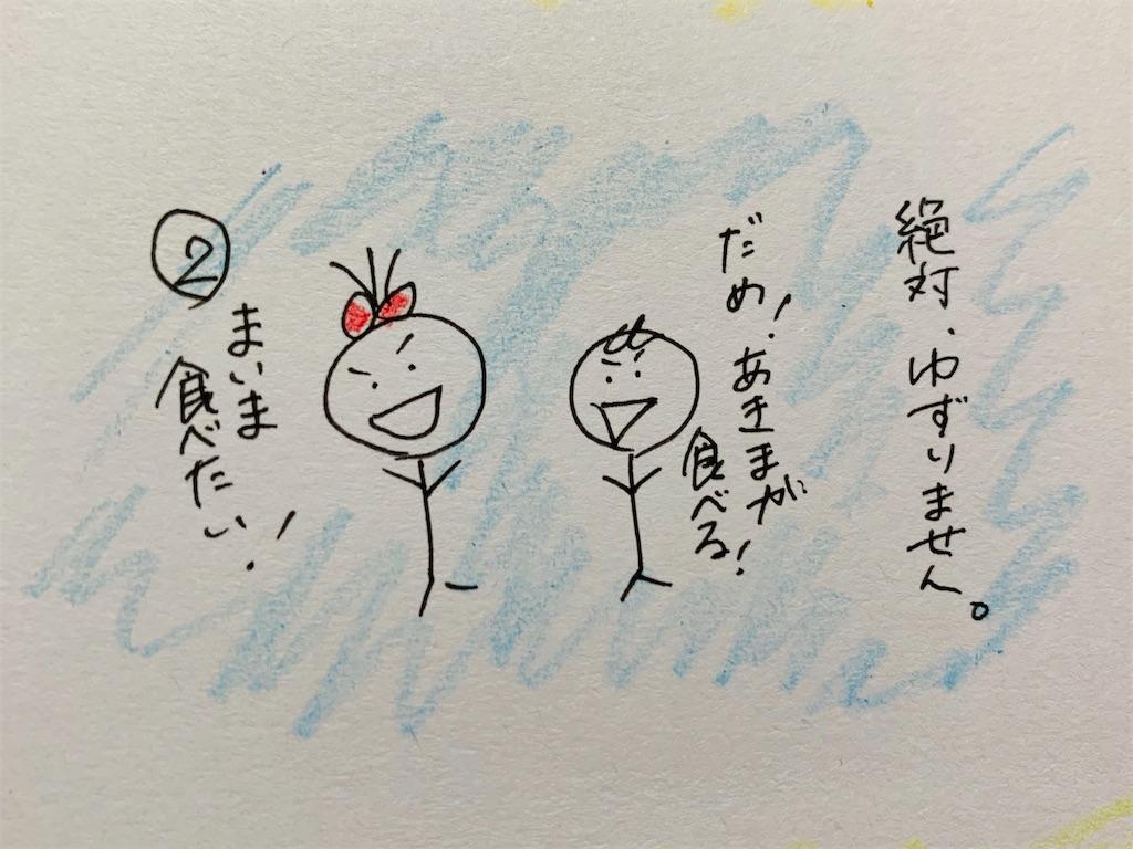f:id:yurunikki0825:20200924215358j:image