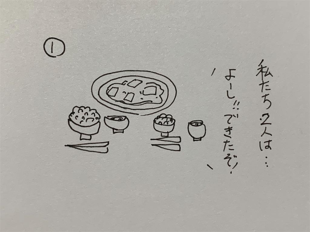 f:id:yurunikki0825:20200926180206j:image