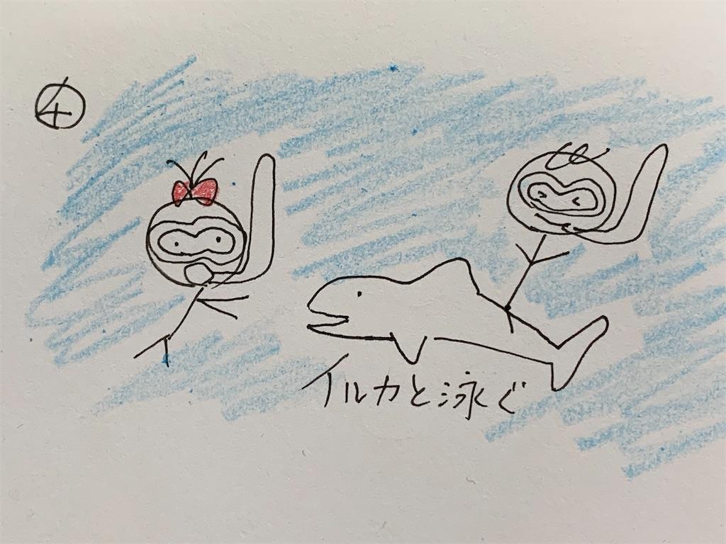 f:id:yurunikki0825:20200928172208j:image