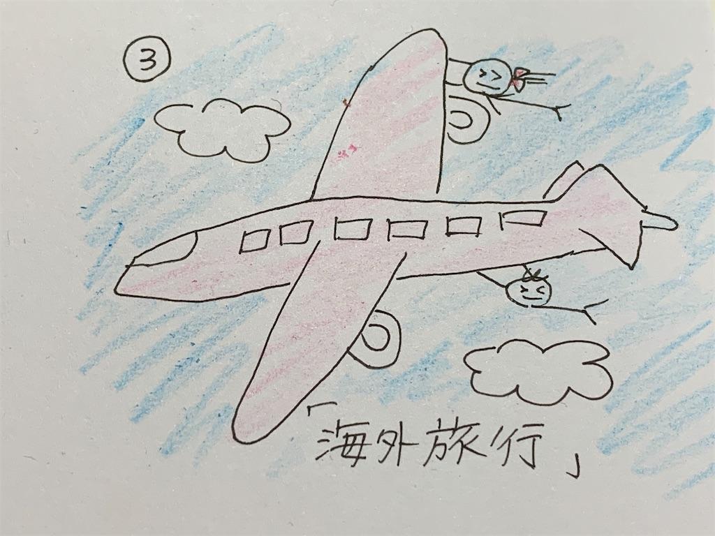 f:id:yurunikki0825:20200928172211j:image