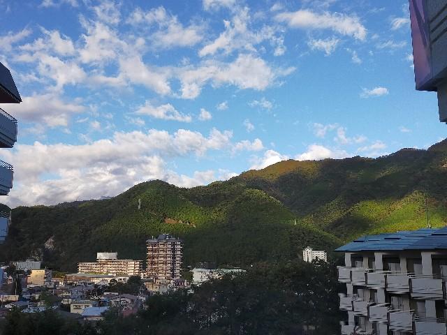 f:id:yurunikki0825:20201024071752j:image