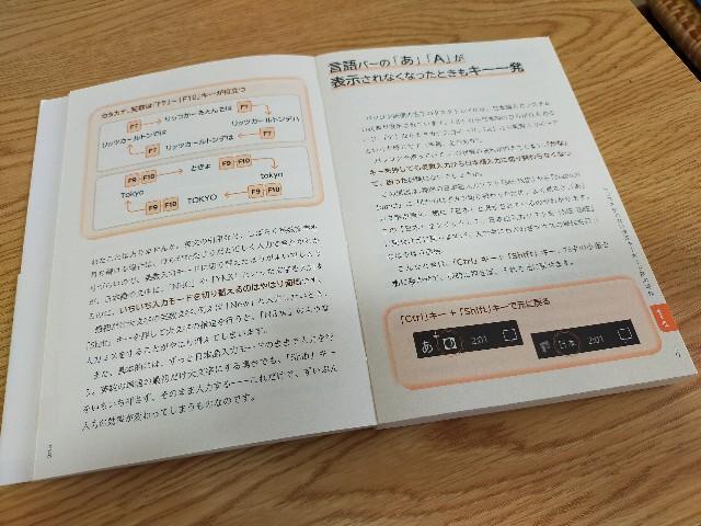 f:id:yurunikki0825:20201117081321j:image