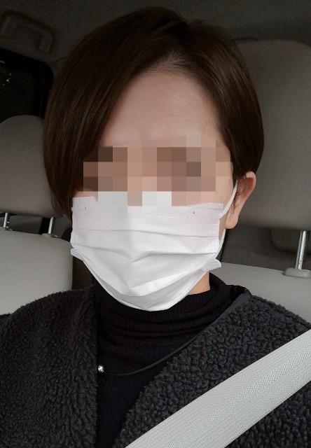 f:id:yurunikki0825:20201231151905j:image