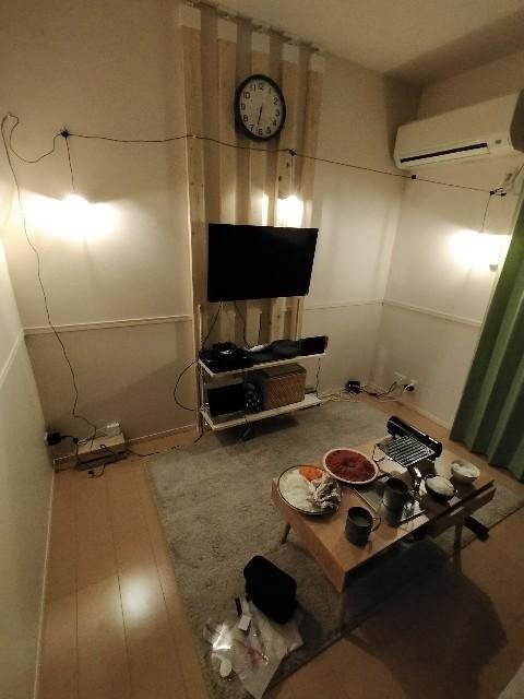 f:id:yurunikki0825:20210207183612j:image