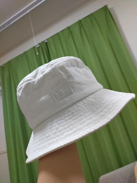 f:id:yurunikki0825:20210401184107j:image