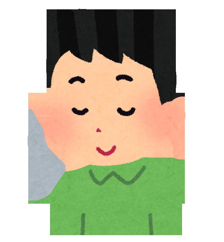 f:id:yururakuchan:20170510075432p:plain