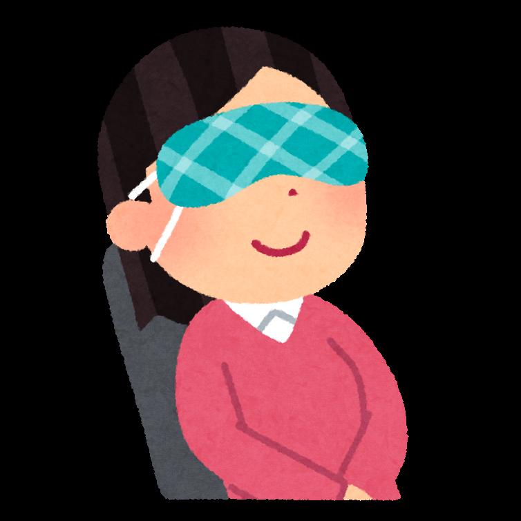 f:id:yururakuchan:20170818174720p:plain