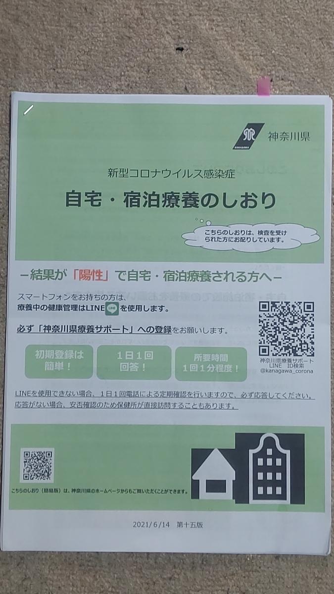 f:id:yururi-furu:20210822103754j:plain